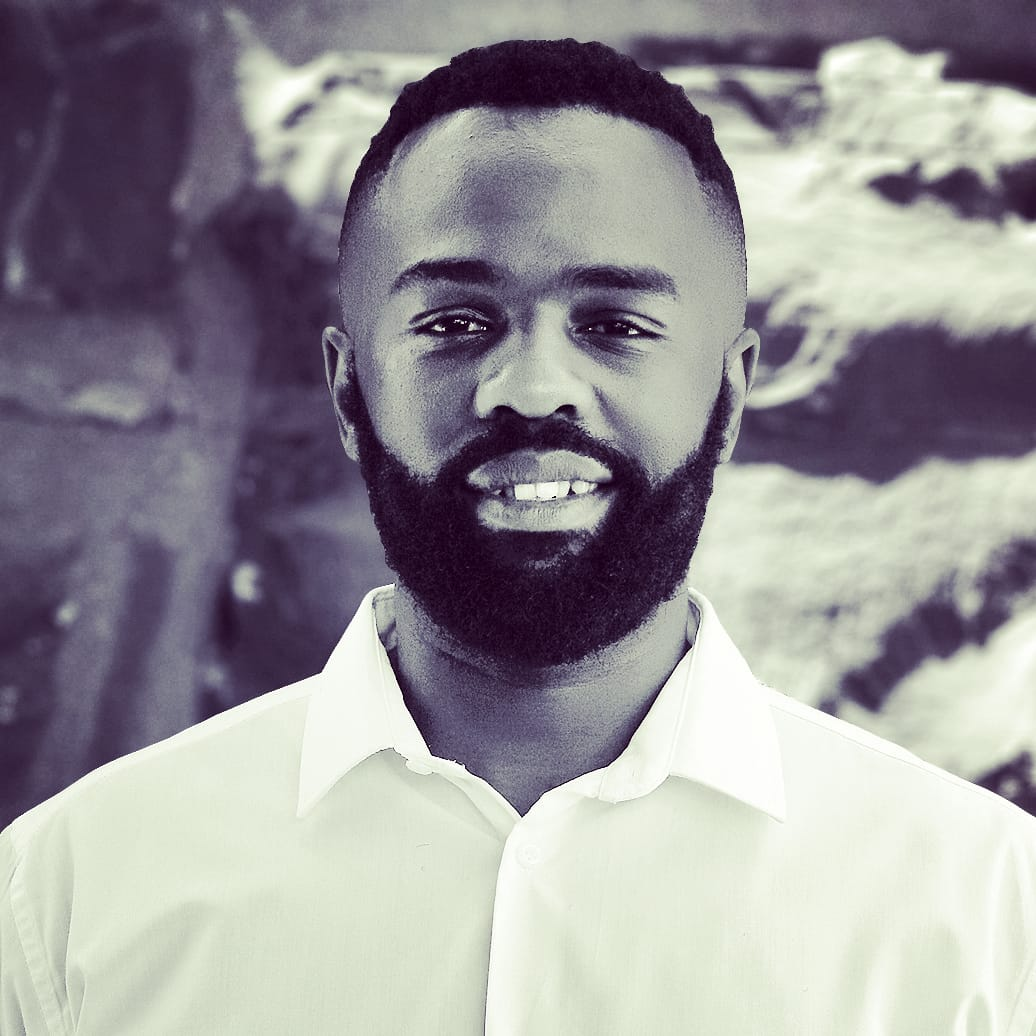 Ali Ncume Labour Consultant